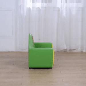 כורסאת יחיד – דגם קופיף