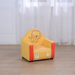 כורסאת יחיד – דגם אריה