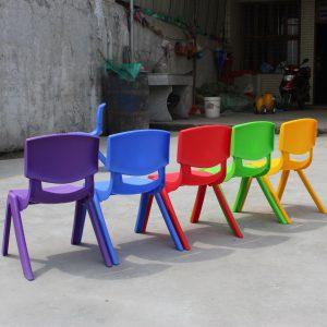"""כיסאות 28 ס""""מ – סט של 4 יח'"""